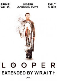 looper_extended_front