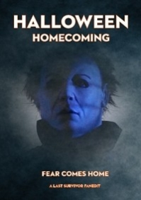 Halloween Homecoming