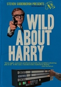 wild_about_harry_front.jpg