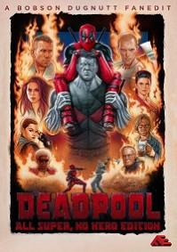 deadpoolallsuper_front