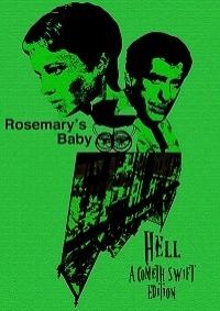 rosemarys_baby_front.jpg