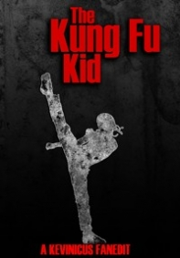 Kung Fu Kid, The
