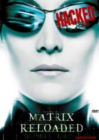 Matrix Hacked Reloaded