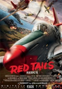 Red Tails Redux