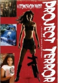 Grindhouse: Project Terror