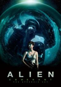 aliencovenant_appendix_front