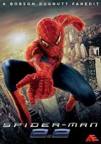 Spider-Man 2.2