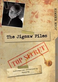 Jigsaw Files, The