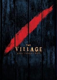 Village, The – Real Threat Edit