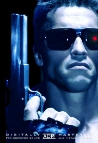 Terminator, The: Extended Edition
