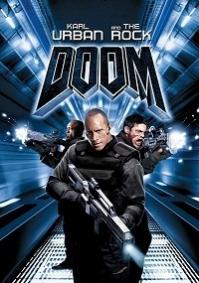Doom: Olduvai
