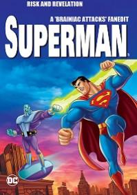 supermanrisk_front