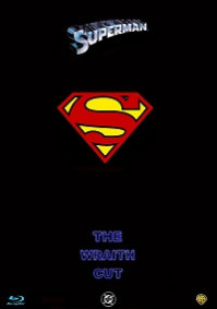 supermanwraith_front
