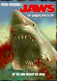 Jaws The Sharksploitation Edit
