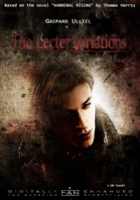 Lecter Variations, The