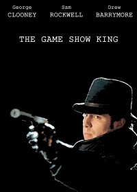 Game Show King, The
