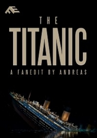 Titanic (Restructured), The