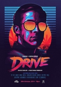 drive_rescores_front.jpg