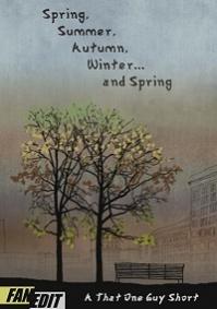 spring_summer_front.jpg