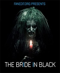 Bride in Black, The