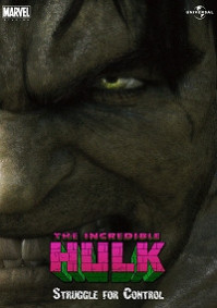 hulkcontrol_front