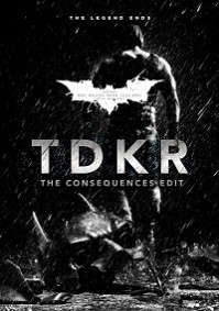 tdkrconsequences_front