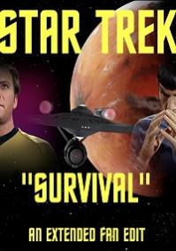 st_survival_front