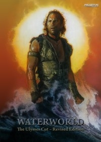 Waterworld – The Ulysses Cut Revised Edition