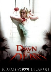 Tranzor's Dawn of the Dead 2004