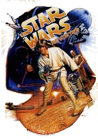Star Wars - Episode IV: 2004 Special Edition Revisited (Purist Edition)