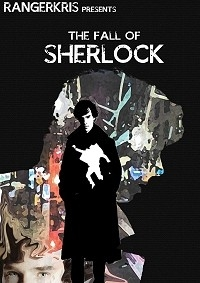 Sherlock: The Fall of Sherlock