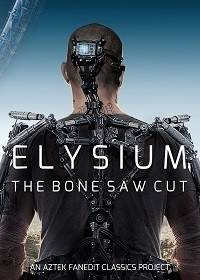 Elysium: The Bone Saw Cut