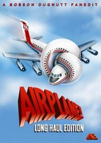 airplane_longhaul_front