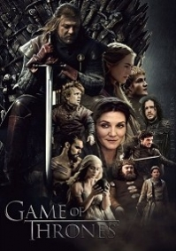 Game of Thrones: A Tale of Kings and Honor