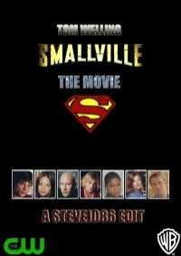 Smallville – The Movie