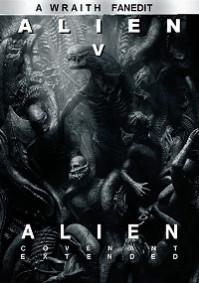 alien5_front