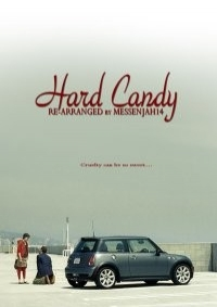 Hard Candy Re-Arranged