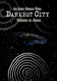 Darkest City Remixed By Jorge