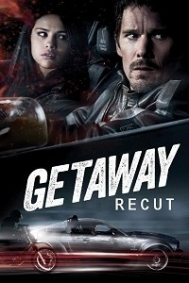 getaway_recut_front.jpg