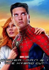 Spider-Man 3.1: The Hybrid Cut