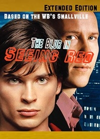 Seeing Red (Extended Edition)