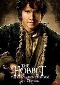 hobbitq22_front