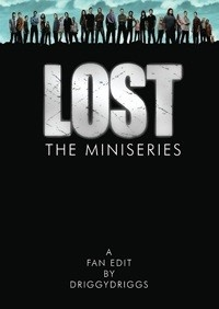 LOST: The Miniseries