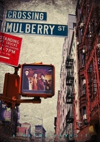 crossing_mulberry_street_front.jpg
