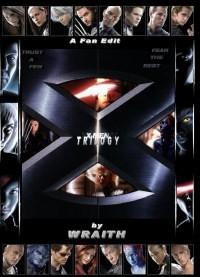 X-Men: Trilogy