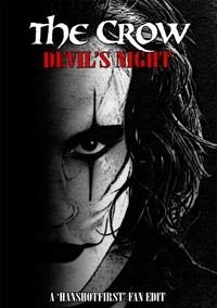 Crow: Devil's Night, The