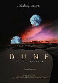 [Image: dunedeluxe-front-83-1602336954.jpg]