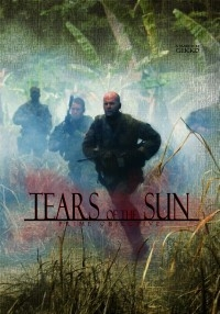 Tears of the Sun: Prime Objective