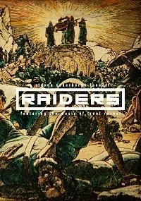 raiders_front.jpg