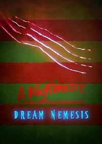 Nightmare on Elm Street: Dream Nemesis